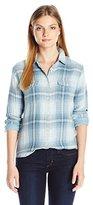 Joe's Jeans Women's Raelee Shirt