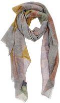 Epice Oblong scarf