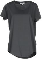 Alternative Apparel T-shirts - Item 12093484