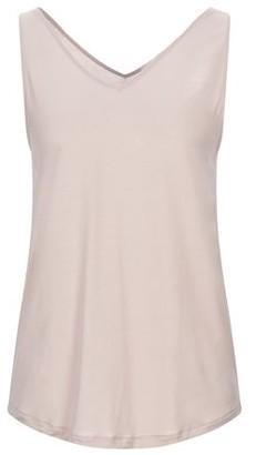 Hanro Sleeveless undershirt