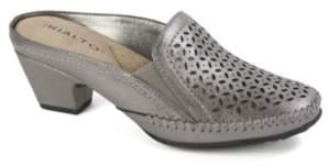 Rialto Sicily Mules Women's Shoes