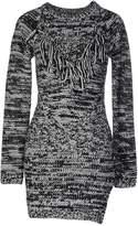 Dress Gallery Short dresses - Item 34652033