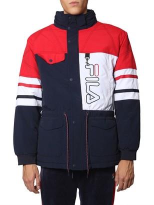 Fila Golia Down Jacket