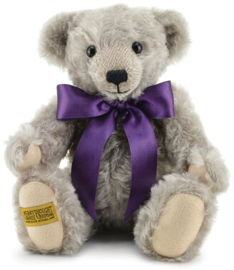 Merrythought Chester Bear (32cm)