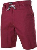 O'Neill Men's Sandlot Short