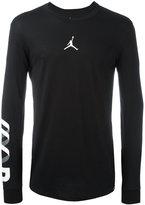 Nike Jordan top