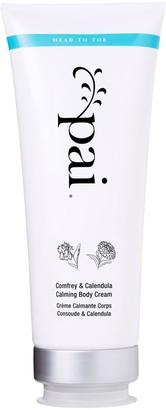 Pai Skincare Comfrey & Calendula Calming Body Cream, 200ml