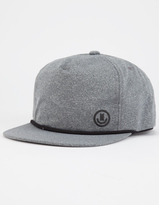 Neff Neffervescent Mens Snapback Hat