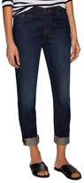 J Brand Jake Cotton Fade Skinny Jean