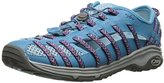 Chaco Women's Outcross Evo 2 Hiking Shoe