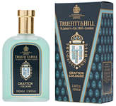 Truefitt & Hill Truefitt + Hill Grafton Eau de Cologne by Truefitt + Hill (3.38oz Fragrance)