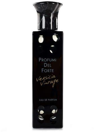 Del Forte Profumi Versilia VIntage Boisé Eau de Parfum, 3.4 oz./ 100 mL