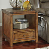Signature Design by Ashley Tamonie End Table