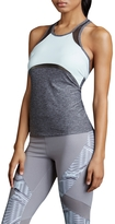 Zobha Women's Scuba Tank Top
