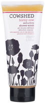 Cowshed Horny Cow Seductive Shower Scrub