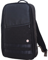Token Grand Army Backpack Large