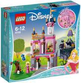 Lego Disney Princess: Sleeping Beauty's Fairytale Castle (41152)