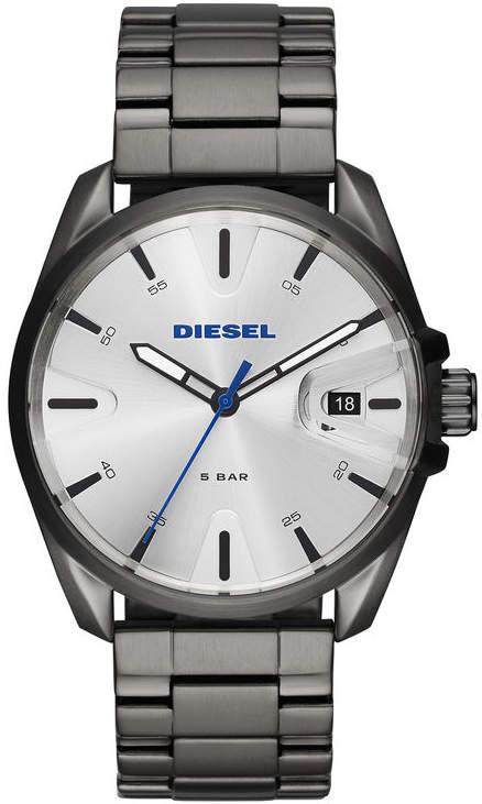 Diesel Timeframes 00QQQ - Grey