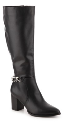 Bleecker & Bond Claudia Boot