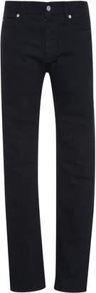 Maison Margiela Slim Fit 5 Pocket Jeans Size: 31