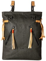 Sherpani Tempest Bags