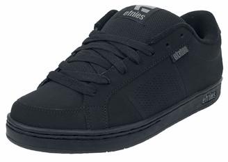 Etnies Men's Kingpin Skate Shoe