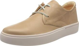 Think! Women's 686201_GRING Sneaker