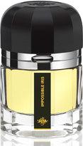BKR Ramon Monegal Impossible Iris Eau de Parfum, 1.7 oz./ 50 mL