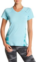 Brooks Distance Short Sleeve Tee