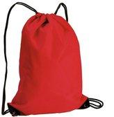 ID Drawstring Gym Bag