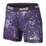 Nike Baselayer Training Shorts