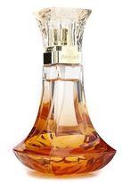 Beyonce NEW Heat Rush EDT Spray 50ml1.7oz Perfume