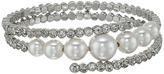 Nina Konya Bracelet Bracelet