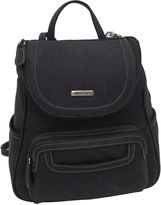 JCPenney MULTI SAC MultiSac Major Backpack
