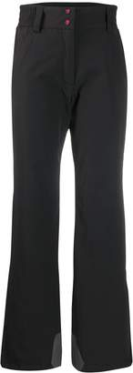 Vuarnet Deville ski trousers