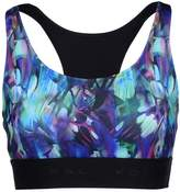 Koral Activewear Tops - Item 37851822