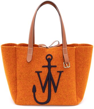 J.W.Anderson Belt tote bag
