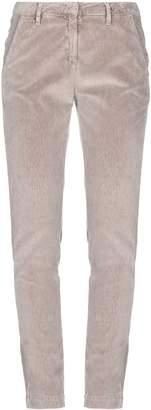 Massimo Alba Casual pants - Item 13183362BU