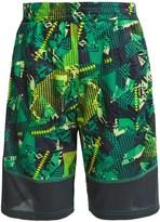 Reebok Training Shorts (For Little Boys)