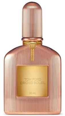 Tom Ford Orchid Soleil Eau de Parfum 30 ml