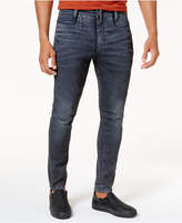 G Star Men's Extra Slim-Fit Jeans