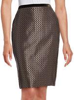 Weekend Max Mara Picador Skirt