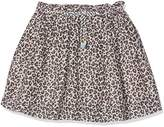 Esprit Girl's Fulfill Skirt