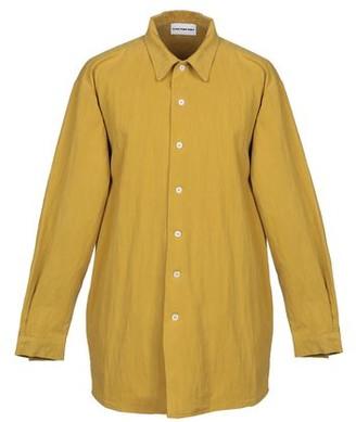 CAN PEP REY Overcoat