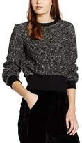 Sita Murt Women's Sweater Jersey