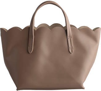 Deux Lux Issa Small Tote