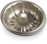 "Anolon Nonstick 9.5"" Fluted Mold Pan"