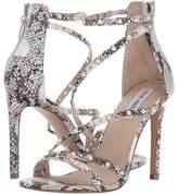 Steve Madden Meg Women's Shoes