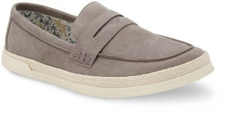 X-Ray Keale Men's Loafers