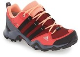 adidas 'AX2' Hiking Sneaker (Toddler, Little Kid & Big Kid)